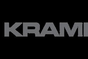 לוגו-קרמר-אלקטרוניקה-2